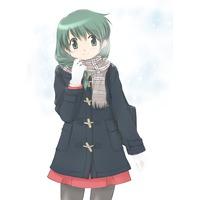 http://www.animecharactersdatabase.com/uploads/guild/gallery/thumbs/200/5583-2025368914.jpg