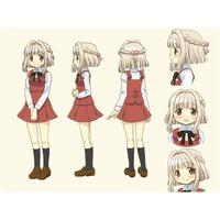 http://www.animecharactersdatabase.com/uploads/guild/gallery/thumbs/200/5583-2134698630.jpg