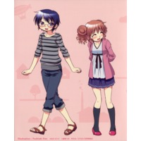 http://www.animecharactersdatabase.com/uploads/guild/gallery/thumbs/200/5583-489086570.jpg
