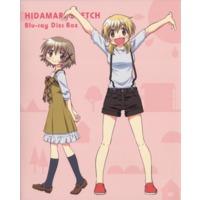 http://www.animecharactersdatabase.com/uploads/guild/gallery/thumbs/200/5583-836282067.jpg