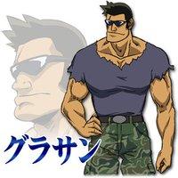 Image of Hideo Murata