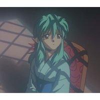 Image of Yukina