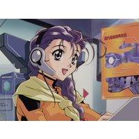 Image of Megumi Reinard