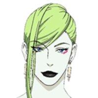 Image of Ryouko Naruse