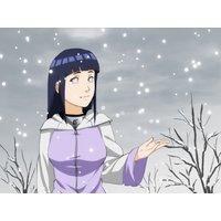Image of Hinata Hyuga