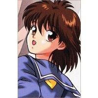 Image of Keiko Yukimura