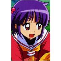 Profile Picture for Izumi Segawa