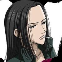 Image of Takumi Ichinose