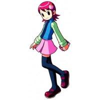Image of Mayl Sakurai