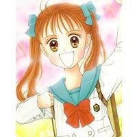 Image of Sana Kurata