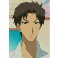Profile Picture for Masayuki Koshino