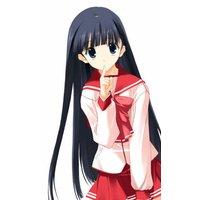 Image of Yuki Kusakabe