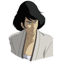 Image of Goemon Ishikawa XIII