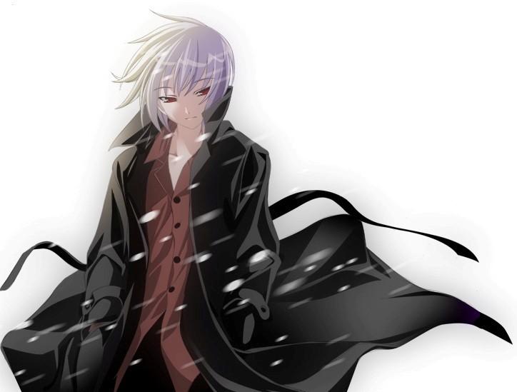http://www.animecharactersdatabase.com/uploads/who/1-366694013.jpg