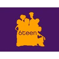 Image of 6Teen