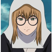 Naruto Shippuden   ALL characters   Anime Characters Database