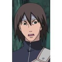 Naruto Shippuden   Anime Characters