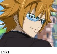 otakuno3 Avatar