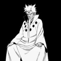 HagoromoOtsutsuki Avatar