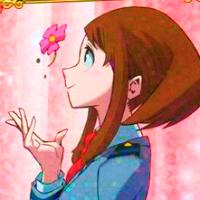 Megami_Scarlet Avatar