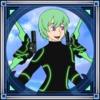 Vegeta002 Avatar