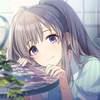 RenaAsakura Avatar