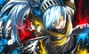 Shadow_labrys Avatar