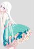 Yuri_chan Avatar
