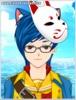 Maneki_Neko Avatar