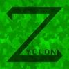 Zyclon Avatar
