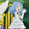 KiyoHikariBlanche Avatar