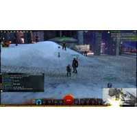 uploads/guild/gallery/thumbs/200/5688-1631306789.jpg