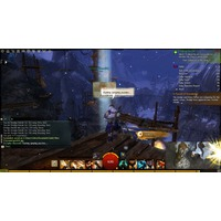 uploads/guild/gallery/thumbs/200/5688-756404025.jpg