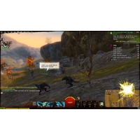 uploads/guild/gallery/thumbs/200/5688-816883200.jpg