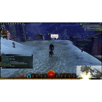 uploads/guild/gallery/thumbs/200/5688-860995146.jpg