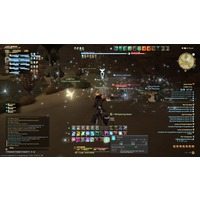 uploads/guild/gallery/thumbs/200/8282-116666648.jpg