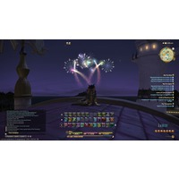 uploads/guild/gallery/thumbs/200/8282-117013375.jpg