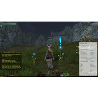 uploads/guild/gallery/thumbs/200/8282-1531768655.jpg