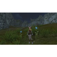 uploads/guild/gallery/thumbs/200/8282-1808011114.jpg