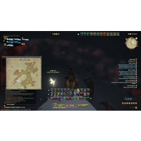 uploads/guild/gallery/thumbs/200/8282-1830279761.jpg