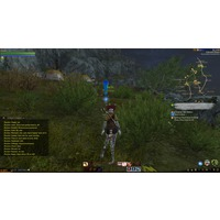 uploads/guild/gallery/thumbs/200/8282-1966300310.jpg