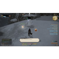uploads/guild/gallery/thumbs/200/8282-2013254794.jpg