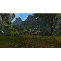 uploads/guild/gallery/thumbs/200/8282-2070752078.jpg
