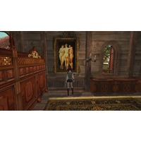 uploads/guild/gallery/thumbs/200/8282-342010358.jpg