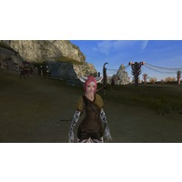 uploads/guild/gallery/thumbs/200/8282-433360945.jpg