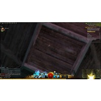 uploads/guild/gallery/thumbs/200/8282-477342478.jpg