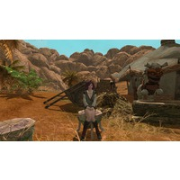 uploads/guild/gallery/thumbs/200/8282-658959001.jpg