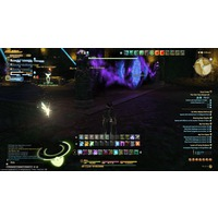 uploads/guild/gallery/thumbs/200/8282-748214446.jpg
