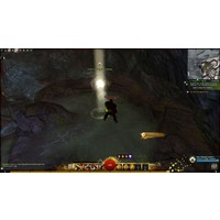 uploads/guild/gallery/thumbs/200/8744-1617020042.jpg