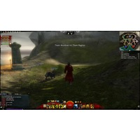 uploads/guild/gallery/thumbs/200/8744-1832363156.jpg